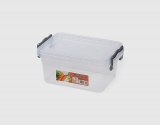 Multibox 1,5 l