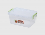Multibox 3 l