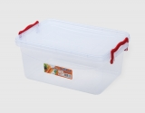 Multibox 5 l