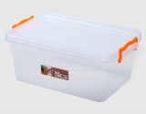 Multibox 8 l