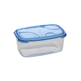 Drina Frigo Plus 1,6 l